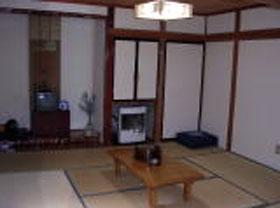 中村屋旅館 <青森県> 画像