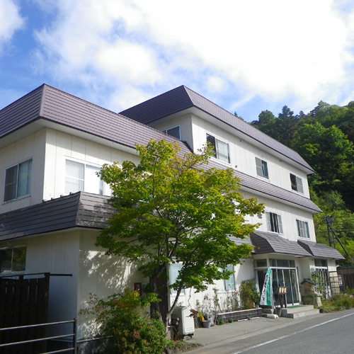 祖父母を連れて奥日光湯元温泉へ!部屋食が可能な宿を教えて下さい。
