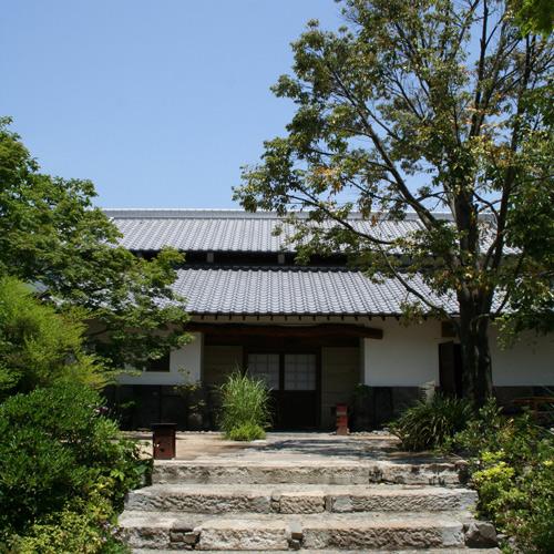 天然田園温泉ふかほり邸の施設画像