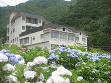 精進湖 富士山眺望の宿 精進マウントホテル...