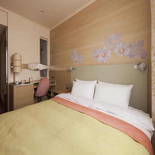 吉祥寺第一ホテルの部屋画像