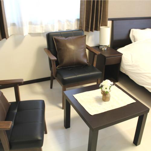 沖縄ホテル、旅館、CLASS INN 那覇新都心