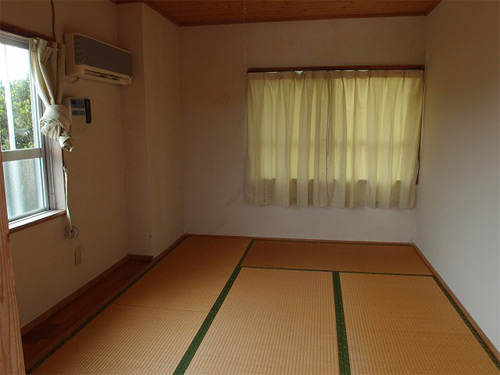 沖縄ホテル、旅館、民宿 大浜荘 <竹富島>