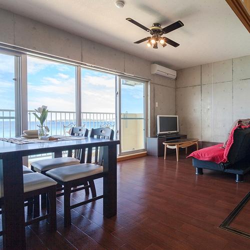沖縄ホテル、旅館、美ら海オンザビーチMOTOBU
