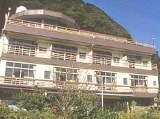 いづみ荘<静岡県下田市>の施設画像