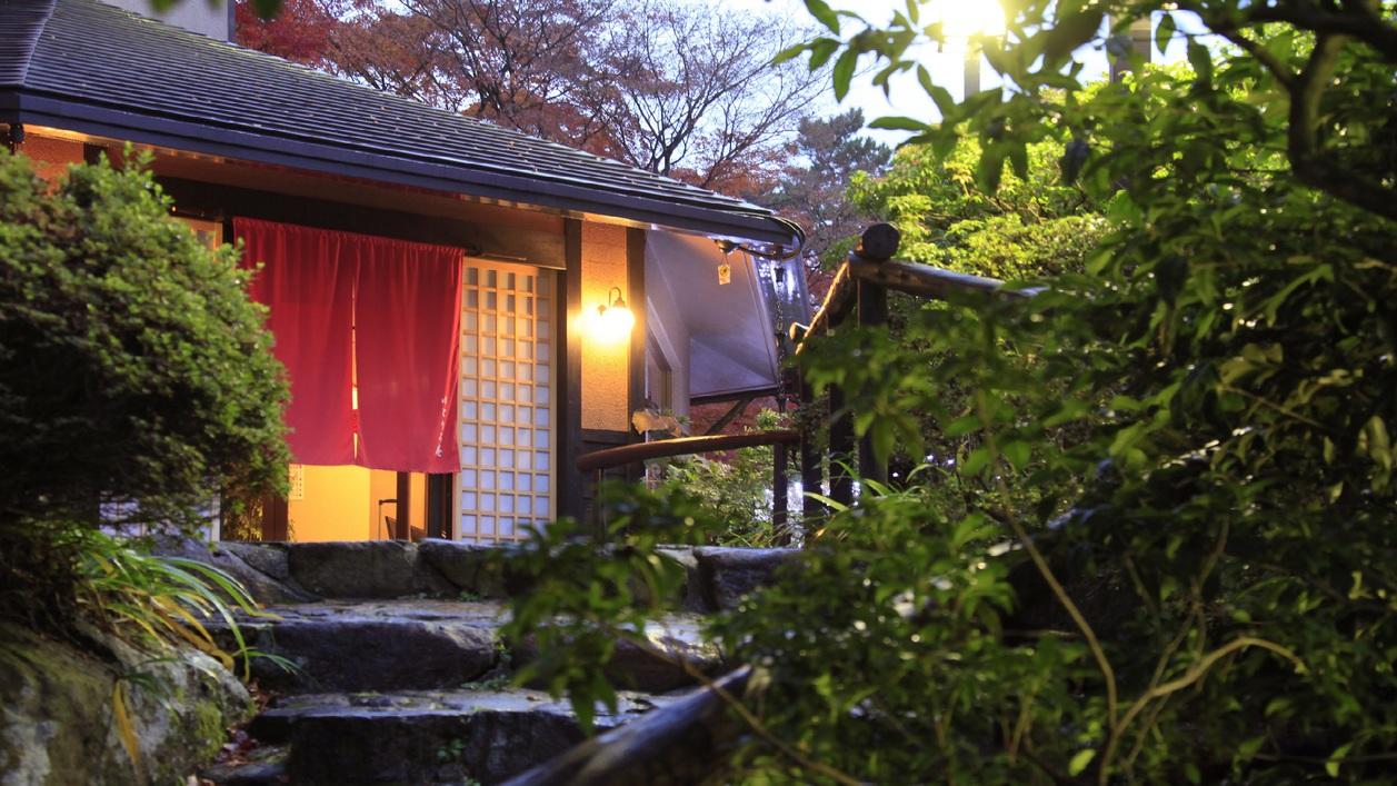 妻と東京旅行に行くので、最終日は温泉に行きたいと考えてます