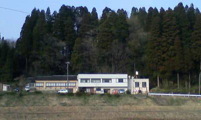 旅館 正権寺の湯