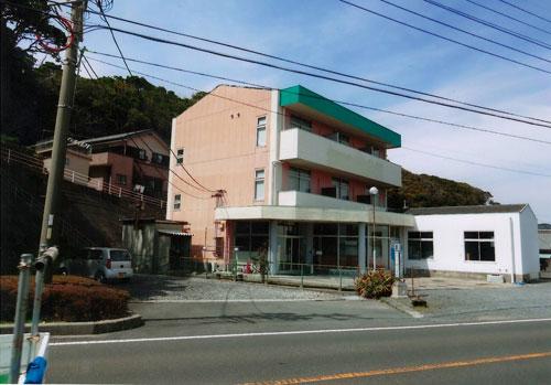 ゲストハウス 志摩サンライズの施設画像