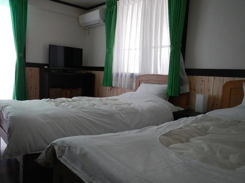 六甲山麓有馬温泉 山と自然と温泉を愛する人の宿ホテルモルゲンロート 画像