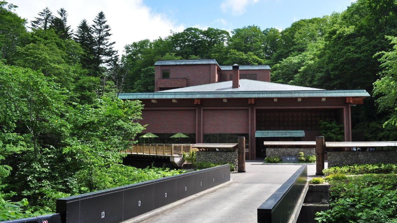 北海道・ニセコに彼と温泉デート!貸切風呂がある、おすすめの宿を教えて下さい。