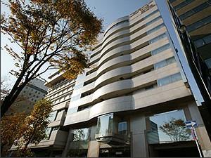 新横浜フジビューホテル スパ&レジデンス その1