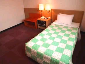 沖縄ホテル、旅館、沖縄ホテルコンチネンタル