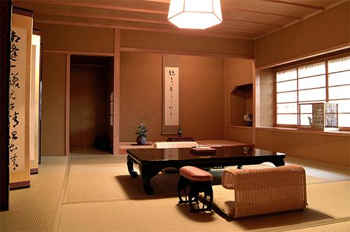 大和屋別荘 画像