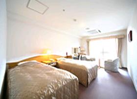 ホテル アタゴ