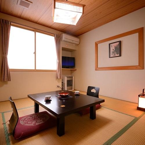 鯵ヶ沢温泉 水軍の宿 画像