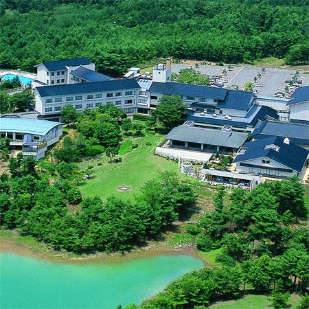 石川旅行 能登半島を楽しむ! 周辺エリアのホテル・宿泊施設