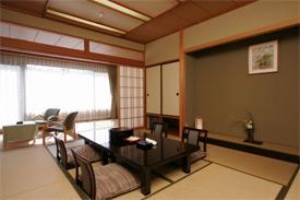 遠刈田温泉 バーデン家 壮鳳 画像