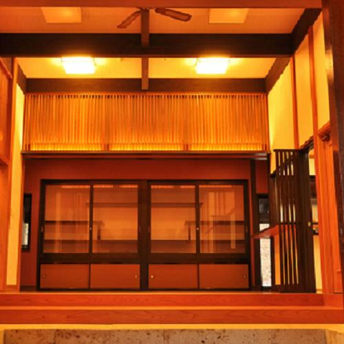 川場温泉 清流の里 錦綉山荘(きんしゅうさんそう) 画像