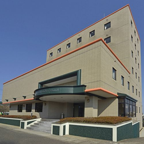 島原東洋シティホテルの施設画像