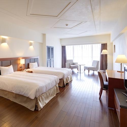 沖縄ホテル、旅館、ホテルマハイナ ウェルネスリゾートオキナワ
