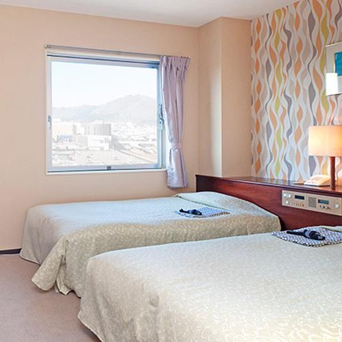 OYO 44516 Sharoum Inn 2