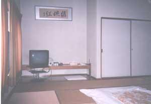 旅館 藤屋<栃木県> 画像