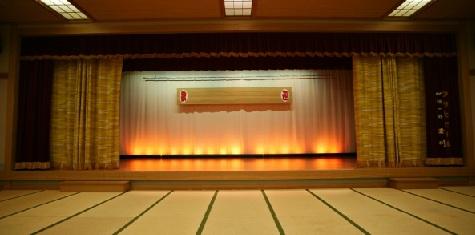 久美浜温泉 湯元館 画像