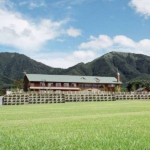 高原の四季リゾート ホテル蒜山ヒルズ...