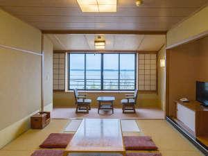 和倉温泉はまづる 画像