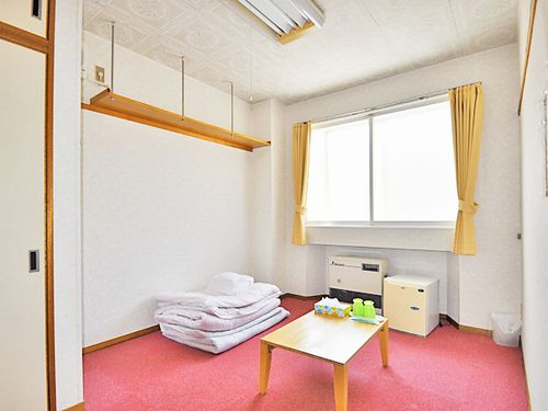 函館ペリーハウス 画像