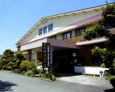 地域活性化のため地元の京町温泉へ家族で行きます