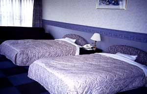 京町温泉 京町観光ホテル 画像