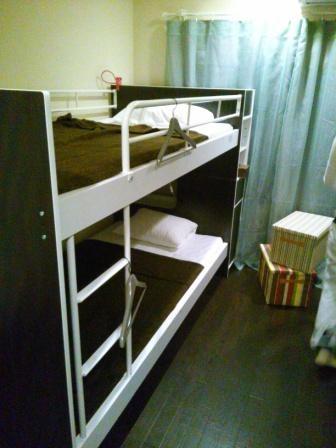 沖縄ホテル、旅館、SORA <石垣島>