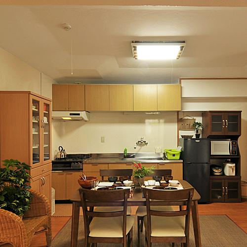 沖縄ホテル、旅館、ゆくりなリゾート・うりずん