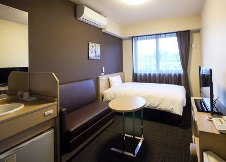 ホテル ルートイン釜石