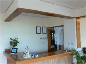 沖縄ホテル、旅館、ペンション てぃんがーら <石垣島>