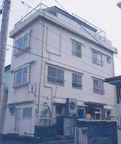 稲取温泉 民宿 宝栄丸