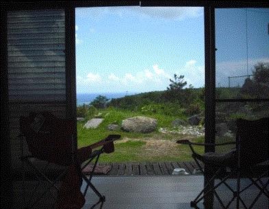 沖縄ホテル、旅館、プチガーデンひがしそん