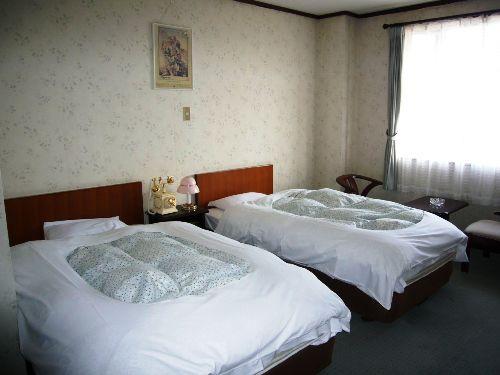 ローズマリーホテル 画像