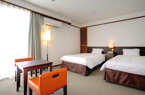沖縄ホテル、旅館、ホテルリゾネックス那覇