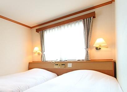 沖縄ホテル、旅館、ホテルリブマックス那覇泊港