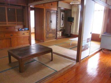 沖縄ホテル、旅館、民宿コッコ