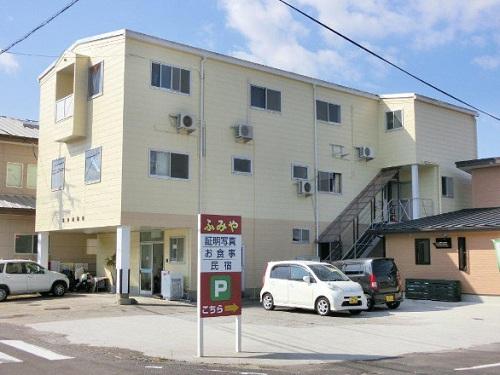 宮崎民宿旅館ふみやの施設画像