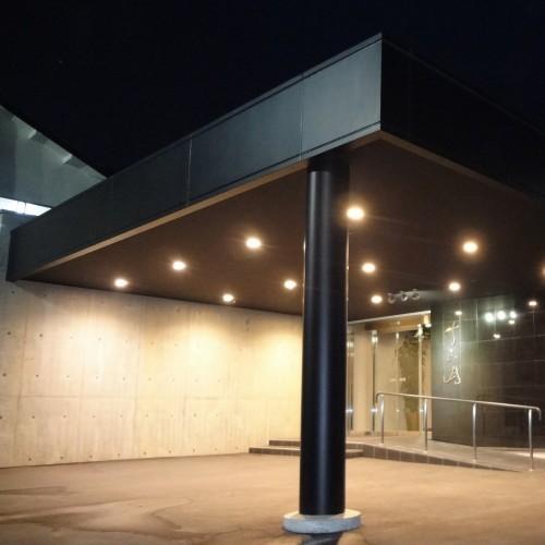 鉛温泉「藤三旅館・別邸」心の刻 十三月の施設画像