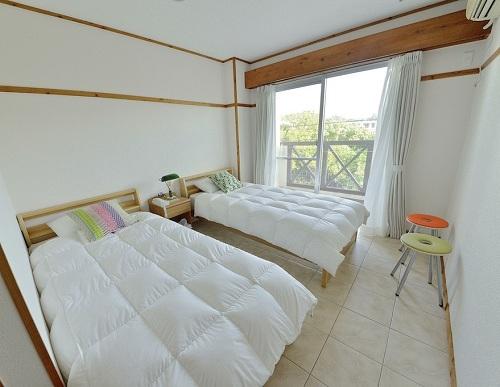 Lulaliya(るらりや) <石垣島>の客室の写真