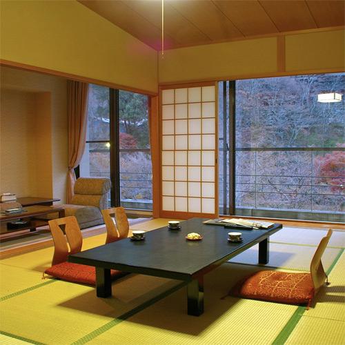 多武峰観光ホテルの部屋画像