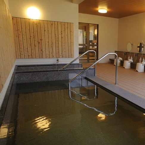 占冠 湯の沢温泉 森の四季の客室の写真