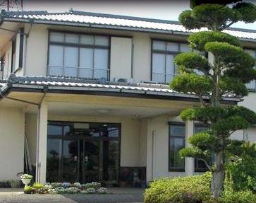 旅館 霞ヶ浦の施設画像