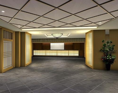 ベッセルホテルカンパーナ京都五条(全室禁煙)の客室の写真