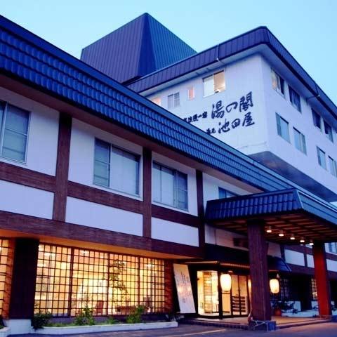 彼氏と川湯温泉デート!温泉と北海道のグルメを楽しめる宿を教えてください